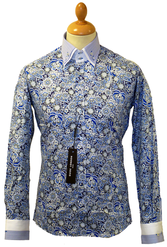 guide_london_floral_shirt_blue2.png