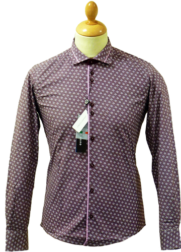 guide_london_graphic_print_shirt3.png