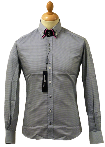 guide_london_houndstooth_shirt3.png
