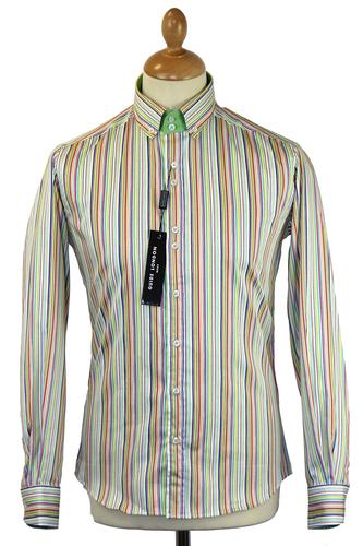 guide_multi_stripe_shirt3.jpg