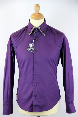 guide_purple_collar_shirt3.png