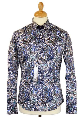 guide_shirt_paisley_navy3.jpg