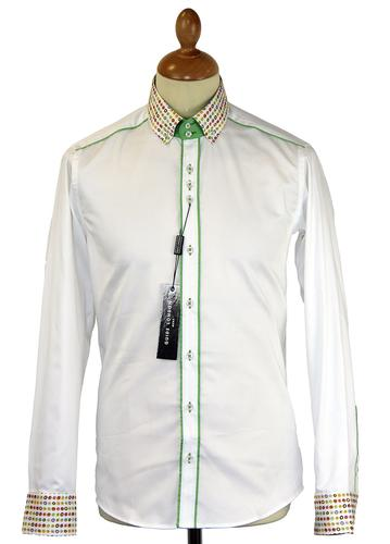 guide_spot_collar_shirt1.jpg