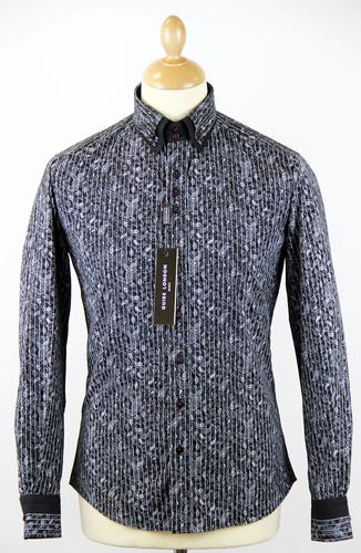 guide_stripe_paisley_shirt3.jpg