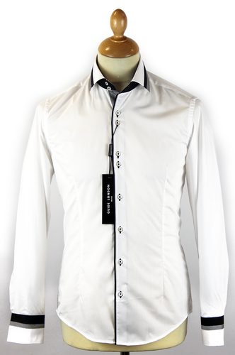 guide_white_trim_collar3.png