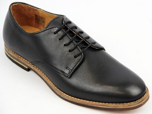 h_by_hudson_hadstone_shoes4.jpg