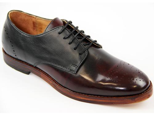 h_by_hudson_two_tone_shoes4.jpg