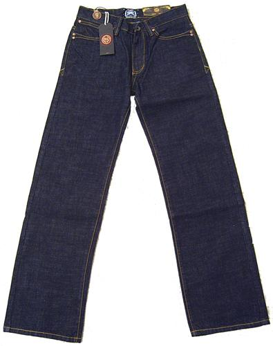 have_mercy_fly53_jeans_main.jpg