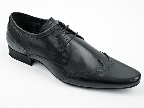 hudson_brogues_black2.png