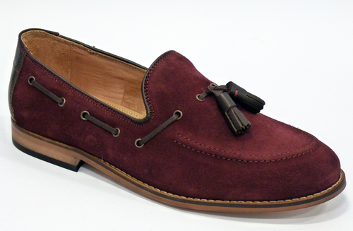 hudson_tyska_loafers_bordo5.png