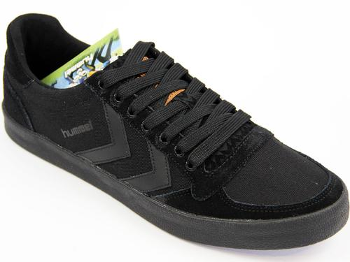 hummel_retro_trainers_solid_black4.jpg