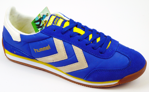 hummel_stadion_low_blue4.png