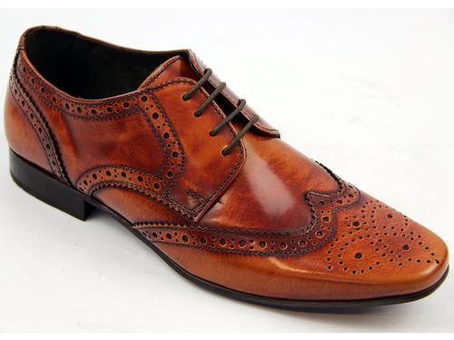ikon_original_burnished_brogue4.jpg