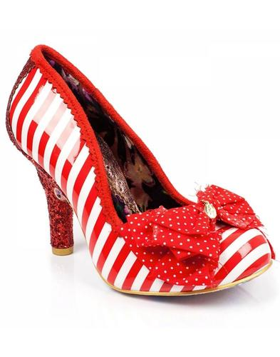 irregular-choice-ascot-stripe-heels-red-1.jpg
