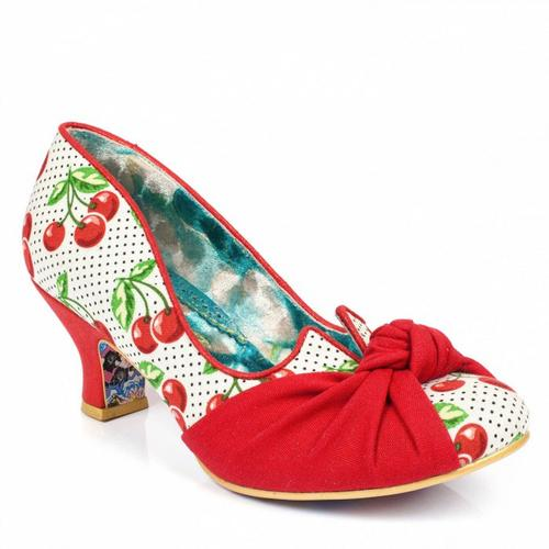 irregular-choice-dazzle-cherry41.jpg