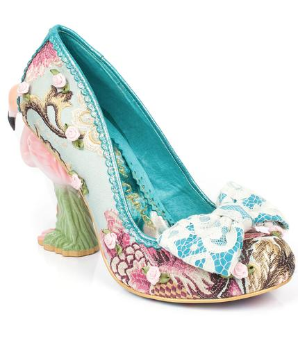 irregular-choice-flamingo-heels-green1.jpg