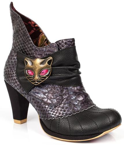 irregular_choice_miaow_boots2.jpg