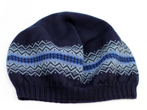 john_smedley_knitted_hat1.png