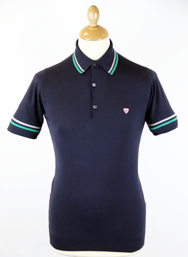 john_smedley_sports_polo_navy3.png