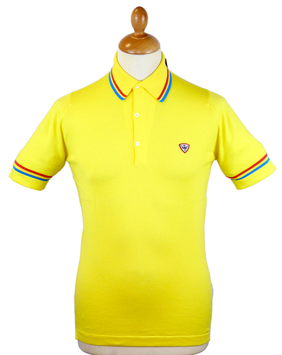 john_smedley_sports_polo_yellow3.png