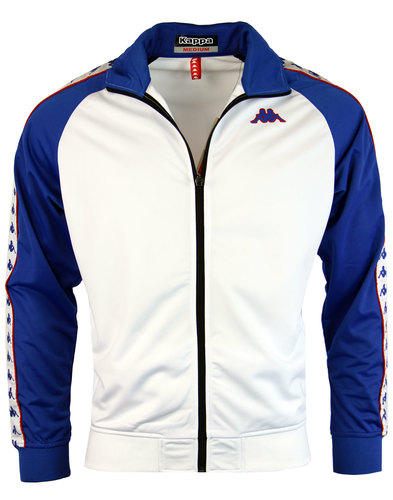 kappa-anniston-track-top-white-5.jpg