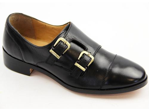 laceys_buckle_shoes_black3.jpg