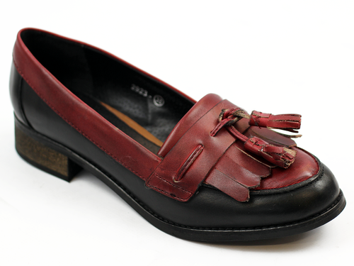 laceys_tassel_heeled_loafer_red4.png