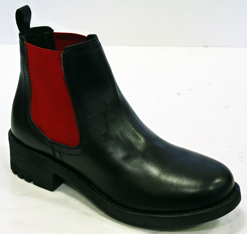 laceys_womens_chelsea_boots_br1.png