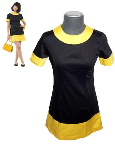 ladies_black_yellow_dress_main.jpg