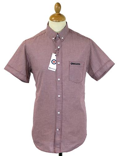 lambretta_check_shirt3.jpg