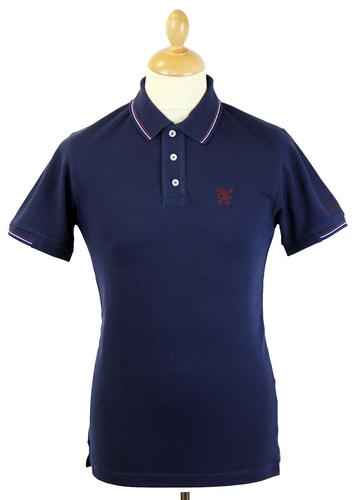 lambretta_lion_polo_navy3.jpg