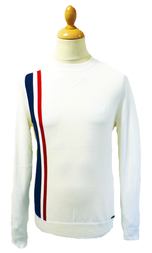 lambretta_racing_jumper_white21.png