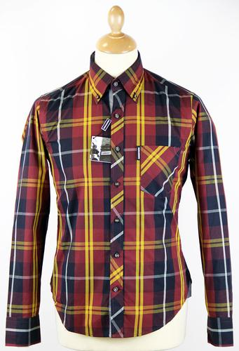 lambretta_red_check_shirt3.jpg