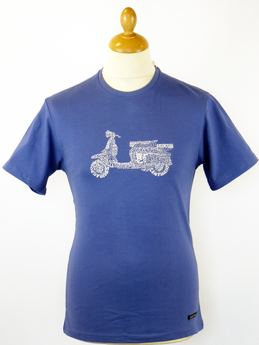 lambretta_scooter_words_tshirt2.png