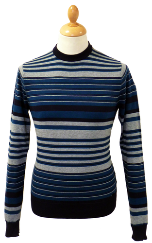 lambretta_stripe_jumper_blue3.png