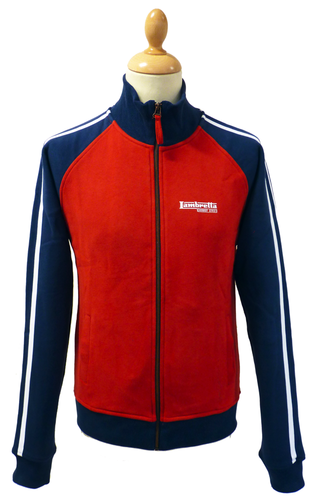 lambretta_track_top_red4.png