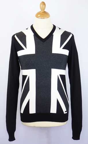 lambretta_union_jack_jumper_black4.png