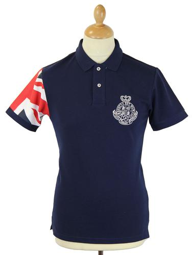 lambretta_union_jack_sleeve_polo_n3.jpg