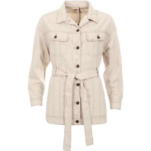 AllSaints   Women's Coats & Jackets