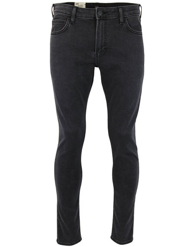 LEE Malone Retro Regular Waist Skinny Jeans (TB)