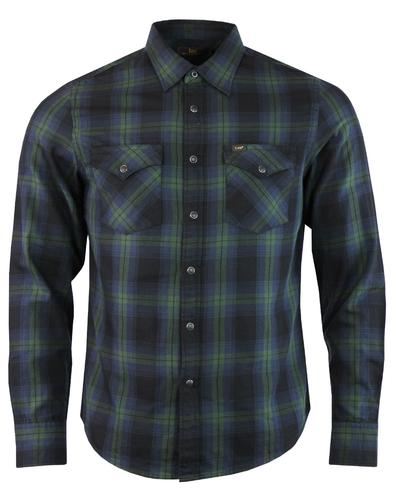 lee-western-shirt-green-front.jpg