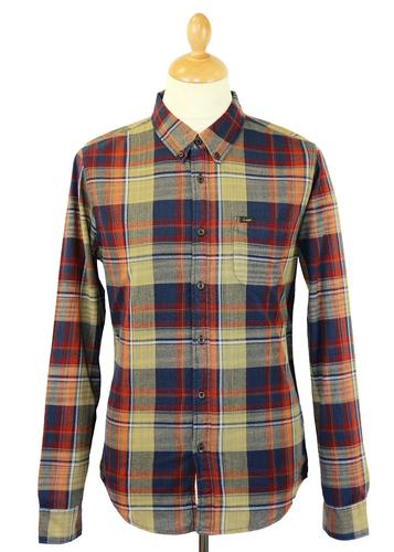 lee_button_down_check_shirt_front.jpg