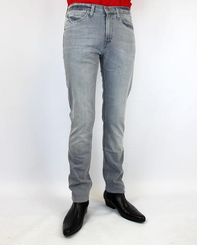 lee_cain_jeans_grey_main.jpg