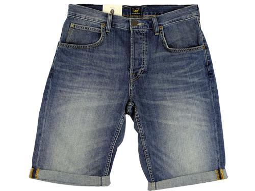 lee_denim_shorts2.jpg