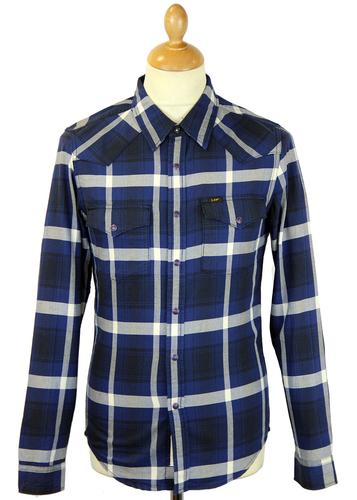 lee_jeans_blue_check_shirt3.jpg