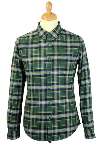 lee_jeans_flannel_check_shirt_g3.jpg