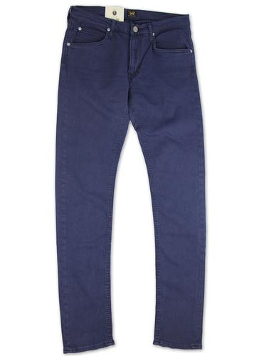 Luke LEE Jeans Retro Slim Tapered Indie Jeans N