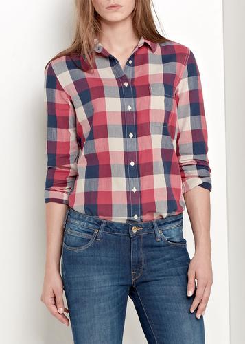 Vintage Levi Jeans Womens
