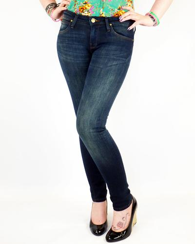 lee_jeans_womens_scarlett_dirty5.jpg