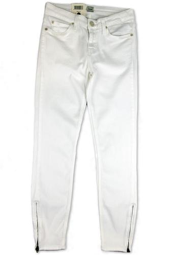 lee_jeans_womens_white_tapered2.jpg